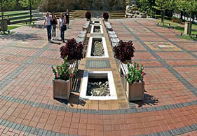 St Marys MD Commercial landscape contractor